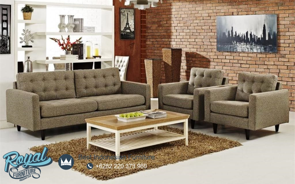 Kursi Tamu Sofa Minimalis Kayu Jati Jepara Terbaru 2019, sofa tamu jepara terbaru, sofa tamu mewah, sofa tamu mewah klasik, sofa ruang tamu mewah modern, sofa mewah modern, sofa mewah minimalis, kursi tamu mewah kualitas terbaik, sofa tamu mewah terbaru, sofa mewah minimalis terbaru, harga kursi tamu mewah, kursi tamu sofa, harga sofa jepara terbaru, toko furniture jepara, kursi sofa tamu kayu jati ukiran jepara, jual kursi sofa tamu ukir jepara, sofa tamu kayu jati jepara murah, mebel jepara, royal furniture
