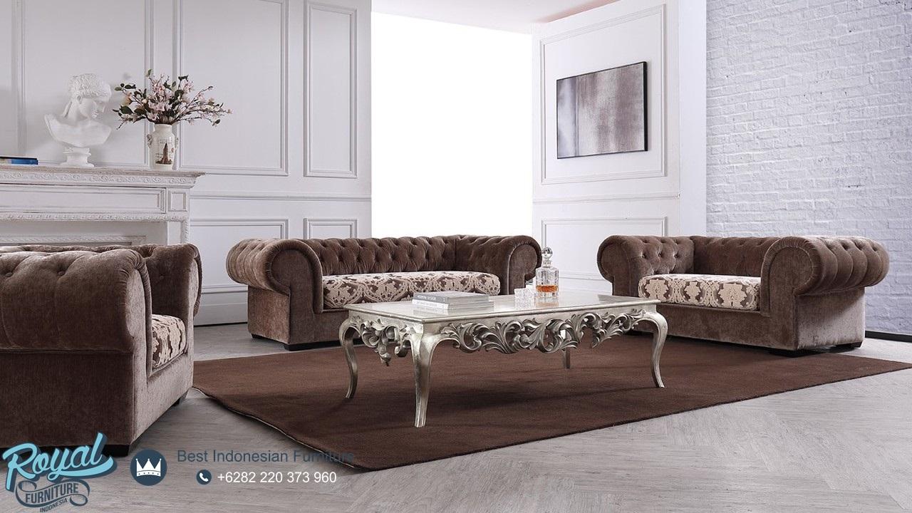 Model Kursi Sofa Tamu Jepara Terbaru Ukir Modern Metropolitan, kursi tamu sofa minimalis, meja kursi minimalis ruang tamu, model kursi tamu minimalis terbaru, kursi tamu sofa mewah, ruang tamu minimalis terbaru, model kursi minimalis terbaru, gambar sofa tamu minimalis terbaru, sofa ruang tamu mewah, kursi tamu minimalis kayu jati jepara, sofa tamu terbaru jepara, sofa tamu jepara, set sofa tamu mewah, set sofa tamu minimalis ukir modern, kursi tamu minimalis jati jepara terbaru, harga kursi tamu jepara murah, jual sofa minimalis model terbaru, kursi ruang tamu minimalis terbaru, desain sofa tamu minimalis terbaru, sofa leter L minimalis terbaru,kursi tamu mewah jepara, furniture store jepara, showroom furniture jepara, toko furniture jepara, pusat furniture jepara, mebel jepara, royal furniture, royal furniture jepara, royal furniture indonesia