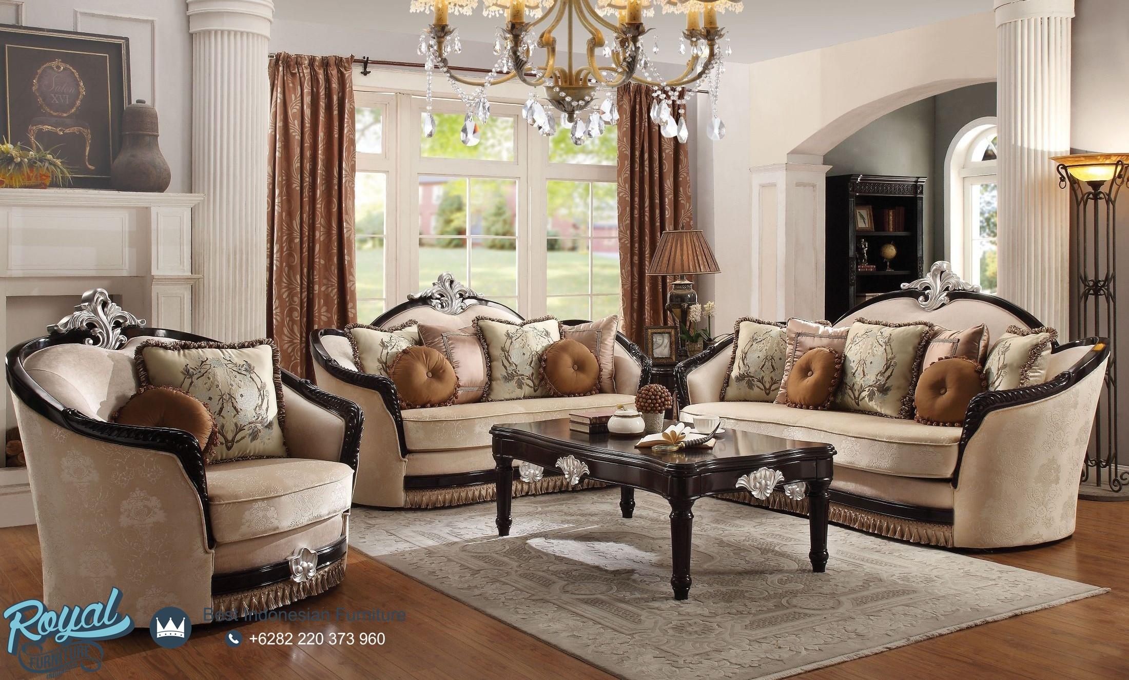 Desain Sofa Tamu Jati Ukiran Jepara Klasik Mewah Terbaru Acme Antique, kursi tamu mewah jepara, sofa mewah kayu jati, harga kursi jepara mewah, harga sofa tamu jepara murah, kursi ukir jati jepara, kursi tamu mewah jati terbaru, sofa mewah minimalis, sofa ruang tamu mewah modern, sofa mewah terbaru, desain sofa tamu mewah klasik, sofa tamu mewah modern, sofa tamu jepara terbaru elegan, sofa mewah minimalis terbaru,kursi tamu mewah kualitas terbaik, sofa mewah klasik kulit, kursi tamu mewah, set sofa tamu mewah klasik, set sofa tamu mewah, set sofa kursi tamu mewah, set sofa tamu mewah terbaru, sofa tamu jepara terbaru 2020, model sofa tamu ukiran jati jepara,mebel jepara, furniture jepara, toko furniture jepara, furniture jepara store, royal furniture jepara