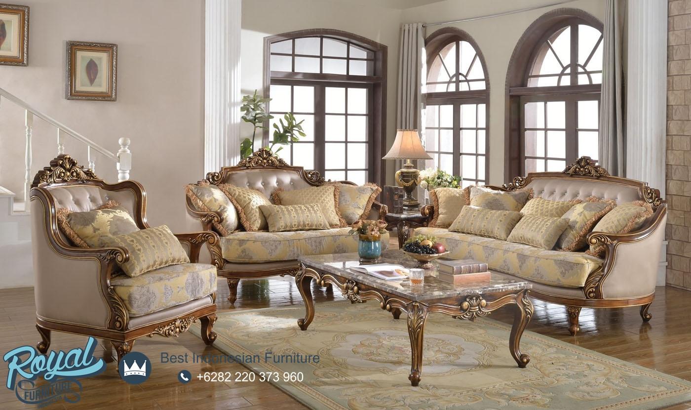 Model Sofa Tamu Klasik Mewah Ukir Jepara Kayu Jati Victorian, kursi tamu mewah jepara, sofa mewah kayu jati, harga kursi jepara mewah, harga sofa tamu jepara murah, kursi ukir jati jepara, kursi tamu mewah jati terbaru, sofa mewah minimalis, sofa ruang tamu mewah modern, sofa mewah terbaru, desain sofa tamu mewah klasik, sofa tamu mewah modern, sofa tamu jepara terbaru elegan, sofa mewah minimalis terbaru,kursi tamu mewah kualitas terbaik, sofa mewah klasik kulit, kursi tamu mewah, set sofa tamu mewah klasik, set sofa tamu mewah, set sofa kursi tamu mewah, set sofa tamu mewah terbaru, sofa tamu jepara terbaru 2020, model sofa tamu ukiran jati jepara,mebel jepara, furniture jepara, toko furniture jepara, furniture jepara store, royal furniture jepara