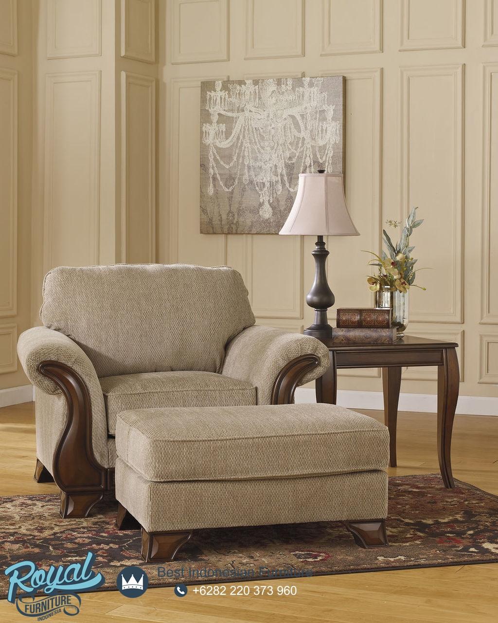 Kursi Tamu Jati Minimalis Klasik Mebel Jepara Antique, sofa jati ukir, sofa kayu jati minimalis, sofa jati jepara minimalis, sofa jati modern, sofa jati mewah, sofa kayu minimalis modern, sofa minimalis, sofa tamu jepara terbaru 2020, sofa tamu klasik, sofa tamu mewah klasik, kursi tamu jati minimalis, kursi tamu ukir jepara, jual sofa tamu jati ukir jepara, model sofa tamu mewah terbaru, desain sofa ruang tamu minimalis, sofa tamu mewah terbaru, sofa mewah terbaru, sofa mewah modern, sofa mewah kulit, sofa mewah minimalis terbaru, sofa tamu jepara, sofa ruang tamu mewah modern, sofa ruang tamu mewah minimalis, sofa ruang tamu terbaru, sofa ruang tamu jati, kursi sofa ruang tamu mewah, sofa minimalis terbaru, sofa ruang tamu elegan, mebel jepara, toko furniture jepara, royal furniture