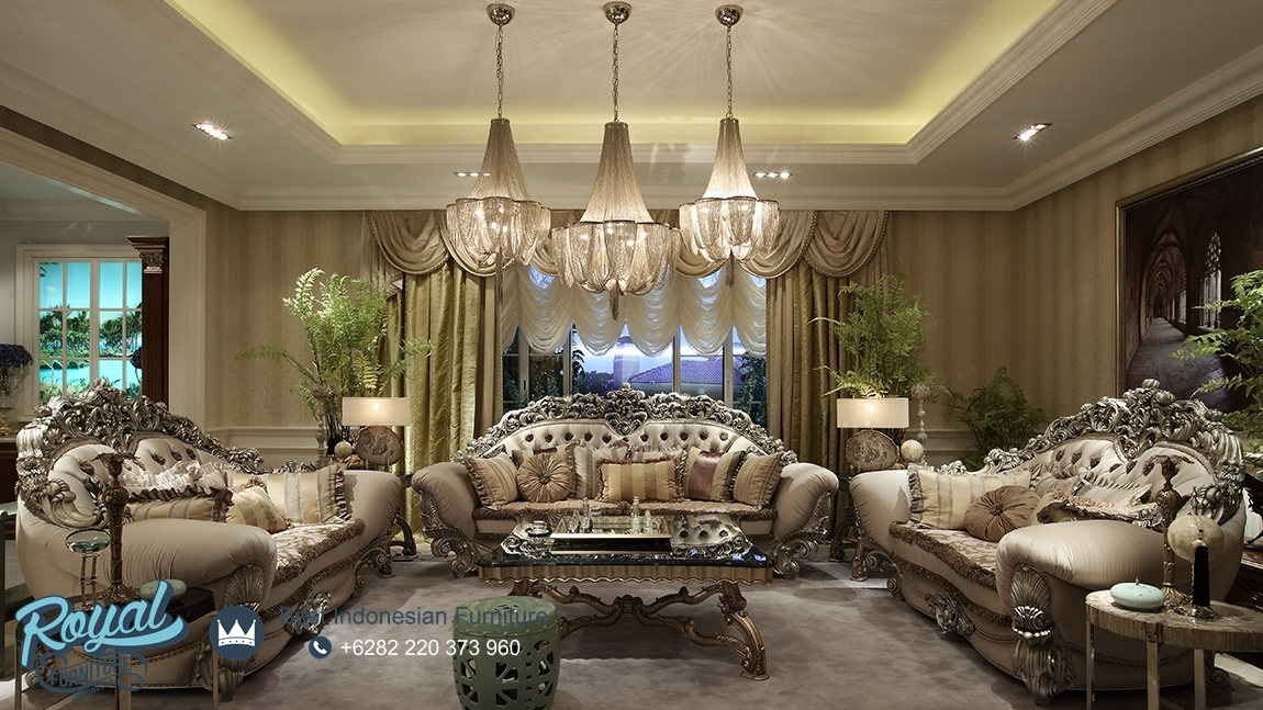 Set Sofa Tamu Klasik Eropa Ukir Jepara Brunello Terbaru, sofa tamu mewah terbaru, sofa tamu mewah modern, sofa tamu mewah minimalis, sofa tamu mewah jepara, sofa ruang tamu mewah minimalis, sofa tamu minimalis, sofa mewah minimalis, sofa mewah modern, kursi tamu sofa, sofa ruang tamu mewah modern, sofa mewah minimalis terbaru, sofa tamu mewah klasik, sofa tamu minimalis modern, kursi sofa, sofa minimalis, sofa tamu mewah terbaru, sofa tamu mewah modern, sofa tamu klasik, sofa tamu jepara terbaru, sofa tamu ukir jepara, sofa tamu jati klasik terbaru, model sofa mewah terbaru, kursi tamu jati ukir klasik, kursi tamu mewah, sofa ruang tamu jati, sofa tamu jati jepara, kursi tamu sofa jati, sofa ruang tamu kayu jati, desain sofa tamu mewah klasik, mebel jepara, furniture jepara, royal furniture