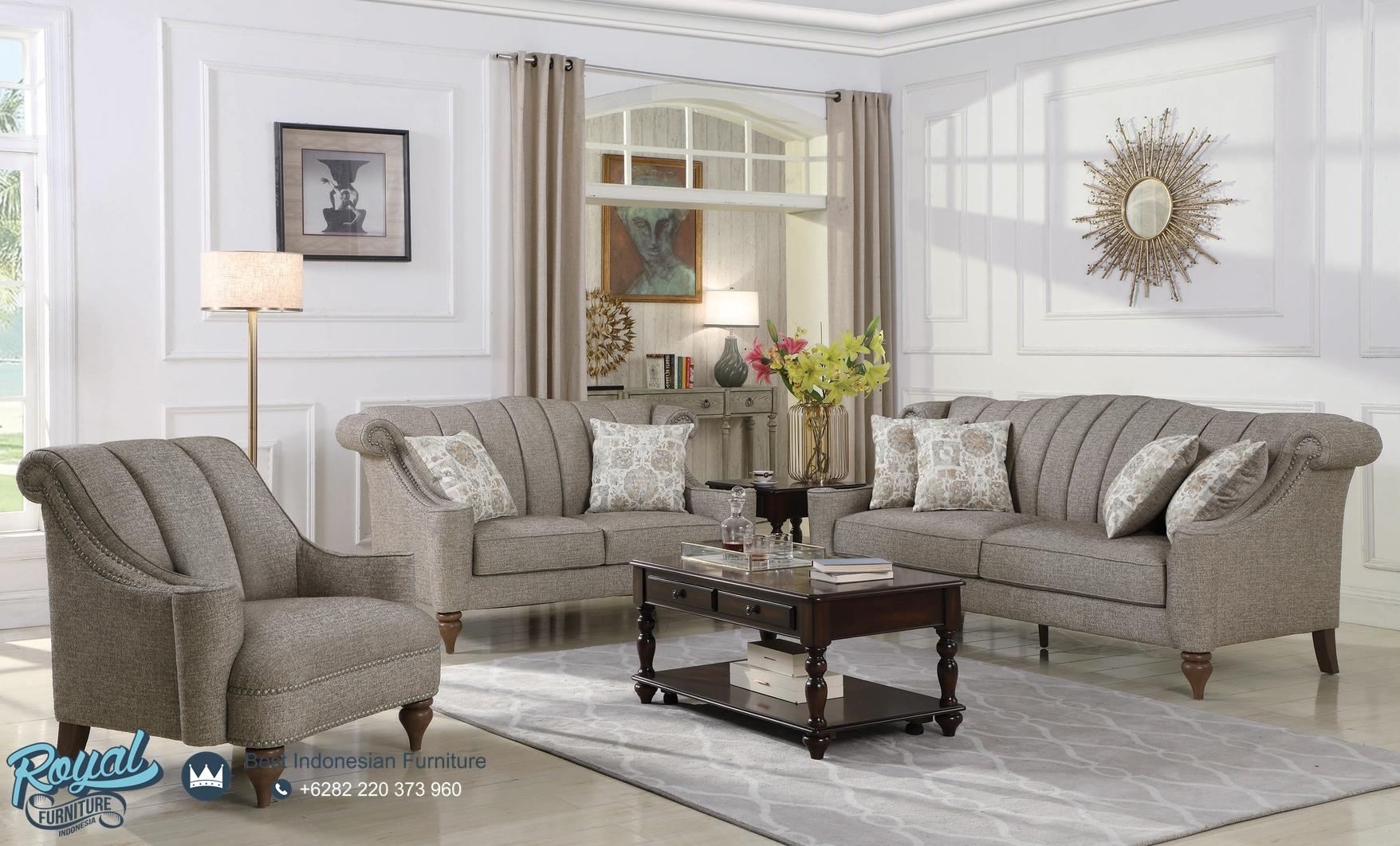 Sofa Tamu Jati Minimalis Jepara Terbaru Vintage Retro, sofa jati ukir, sofa kayu jati minimalis, sofa jati jepara minimalis, sofa jati modern, sofa jati mewah, sofa kayu minimalis modern, sofa minimalis, sofa tamu jepara terbaru 2020, sofa tamu klasik, sofa tamu mewah klasik, kursi tamu jati minimalis, kursi tamu ukir jepara, jual sofa tamu jati ukir jepara, model sofa tamu mewah terbaru, desain sofa ruang tamu minimalis, sofa tamu mewah terbaru, sofa mewah terbaru, sofa mewah modern, sofa mewah kulit, sofa mewah minimalis terbaru, sofa tamu jepara, sofa ruang tamu mewah modern, sofa ruang tamu mewah minimalis, sofa ruang tamu terbaru, sofa ruang tamu jati, kursi sofa ruang tamu mewah, sofa minimalis terbaru, sofa ruang tamu elegan, mebel jepara, toko furniture jepara, royal furniture