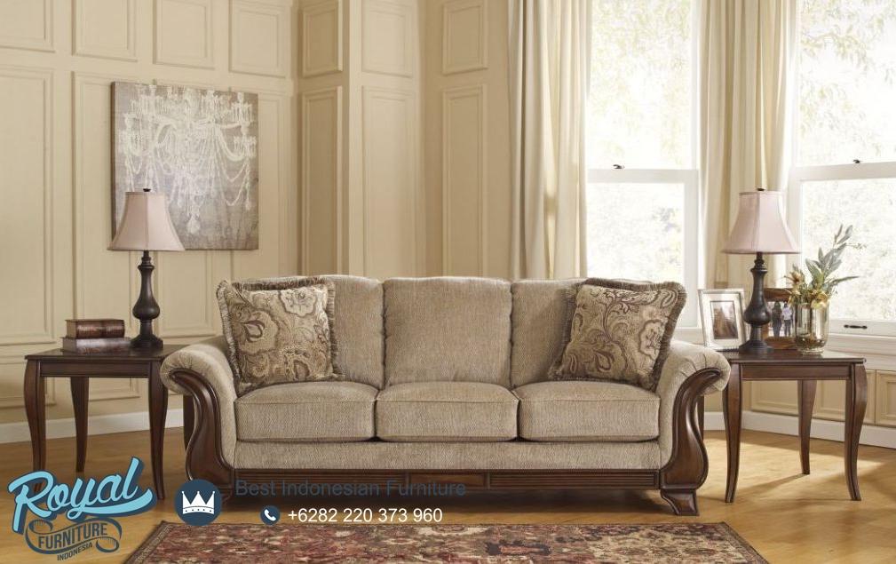 Sofa Tamu Jati Minimalis Klasik Mebel Jepara Antique, sofa jati ukir, sofa kayu jati minimalis, sofa jati jepara minimalis, sofa jati modern, sofa jati mewah, sofa kayu minimalis modern, sofa minimalis, sofa tamu jepara terbaru 2020, sofa tamu klasik, sofa tamu mewah klasik, kursi tamu jati minimalis, kursi tamu ukir jepara, jual sofa tamu jati ukir jepara, model sofa tamu mewah terbaru, desain sofa ruang tamu minimalis, sofa tamu mewah terbaru, sofa mewah terbaru, sofa mewah modern, sofa mewah kulit, sofa mewah minimalis terbaru, sofa tamu jepara, sofa ruang tamu mewah modern, sofa ruang tamu mewah minimalis, sofa ruang tamu terbaru, sofa ruang tamu jati, kursi sofa ruang tamu mewah, sofa minimalis terbaru, sofa ruang tamu elegan, mebel jepara, toko furniture jepara, royal furniture