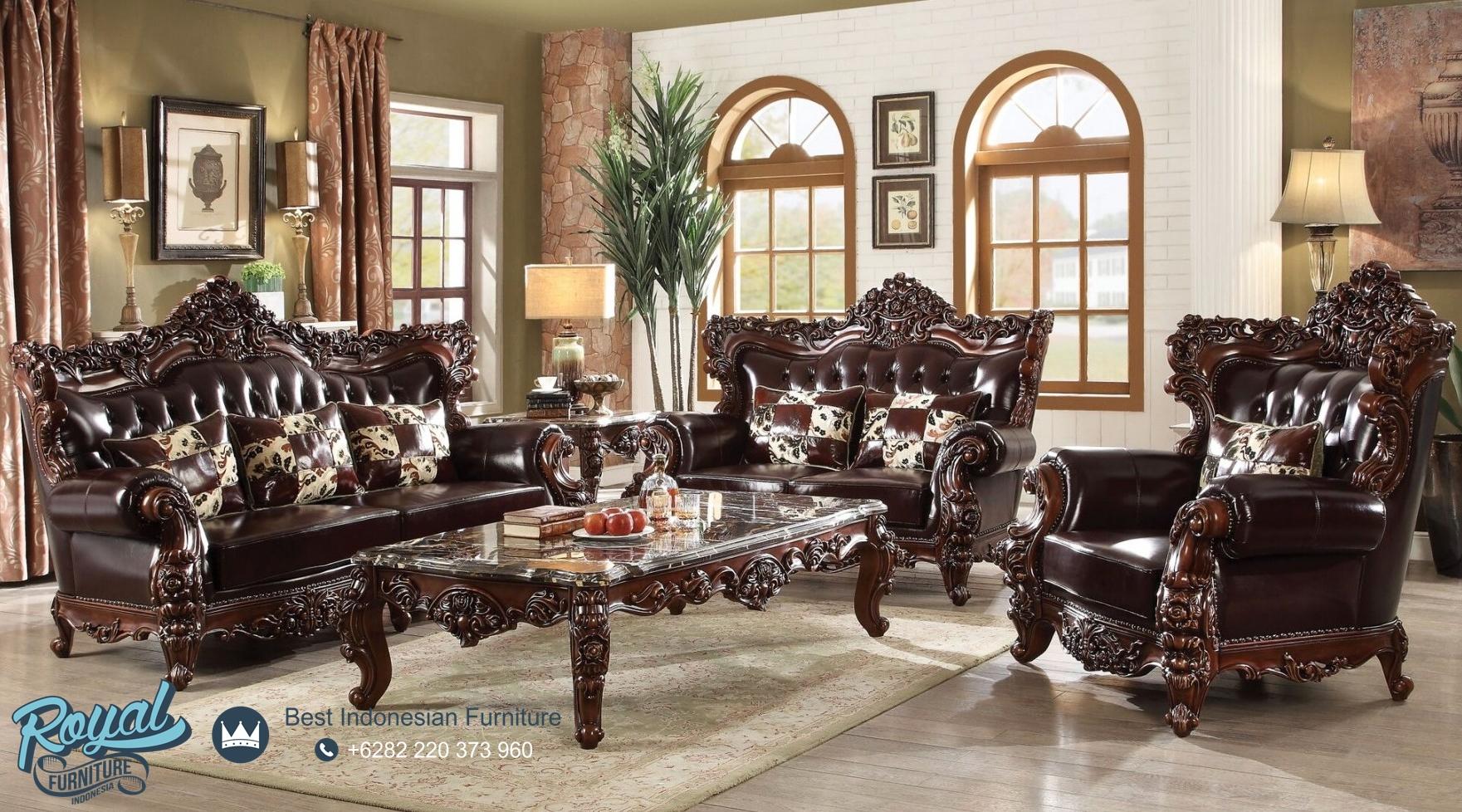 Sofa Tamu Jati Ukir Klasik Mewah Leather Top Granit Emperador, sofa tamu mewah terbaru, sofa tamu mewah modern, sofa tamu mewah minimalis, sofa tamu mewah jepara, sofa ruang tamu mewah minimalis, sofa tamu minimalis, sofa mewah minimalis, sofa mewah modern, kursi tamu sofa, sofa ruang tamu mewah modern, sofa mewah minimalis terbaru, sofa tamu mewah klasik, sofa tamu minimalis modern, kursi sofa, sofa minimalis, sofa tamu mewah terbaru, sofa tamu mewah modern, sofa tamu klasik, sofa tamu jepara terbaru, sofa tamu ukir jepara, sofa tamu jati klasik terbaru, model sofa mewah terbaru, kursi tamu jati ukir klasik, kursi tamu mewah, sofa ruang tamu jati, sofa tamu jati jepara, kursi tamu sofa jati, sofa ruang tamu kayu jati, desain sofa tamu mewah klasik, mebel jepara, furniture jepara, royal furniture