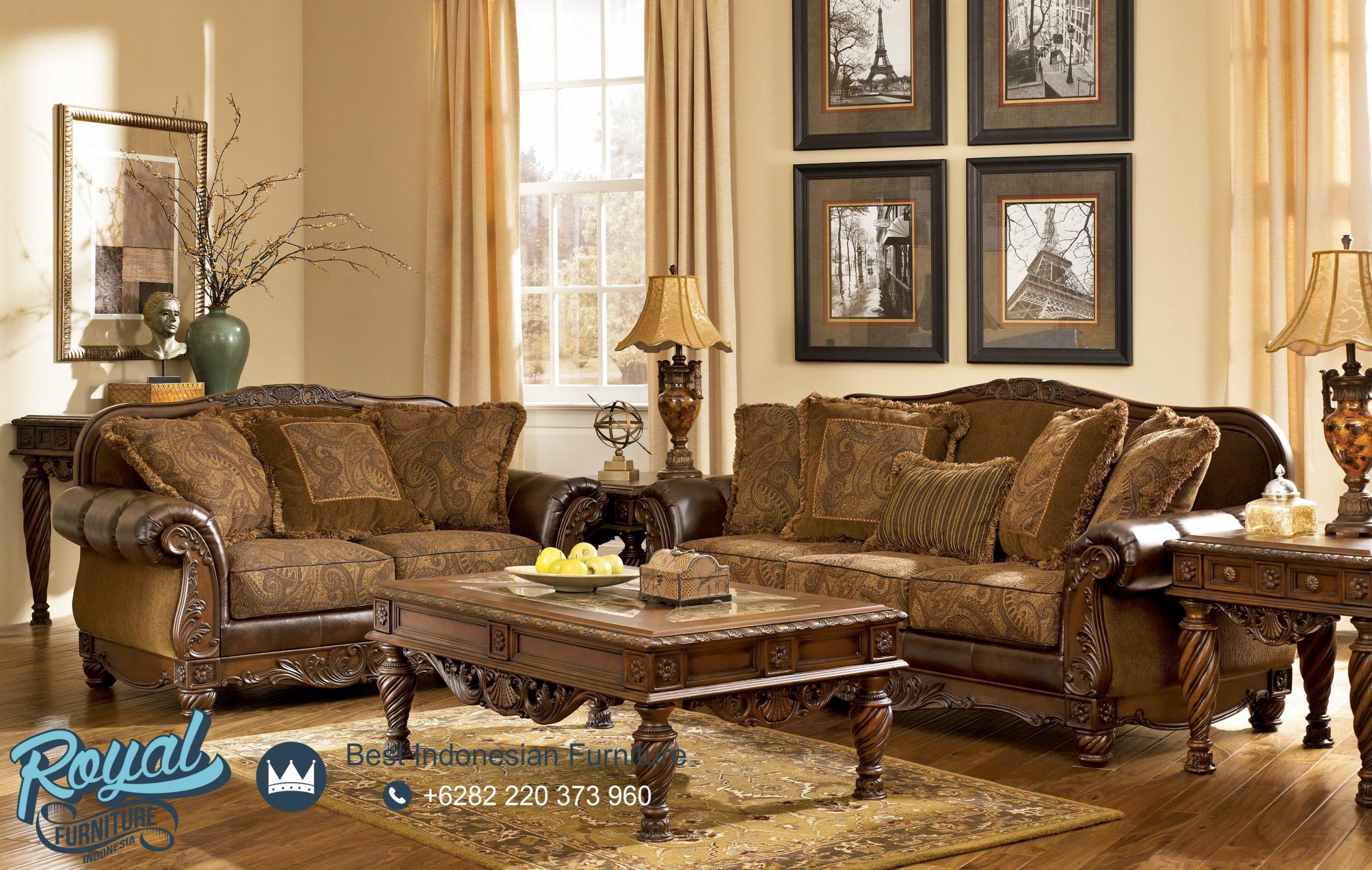 Desain Kursi Tamu Jati Ukir Klasik Traditional, sofa tamu mewah terbaru, sofa klasik mewah, sofa mewah terbaru, sofa mewah kulit asli, sofa mewah modern, model sofa mewah dan elegan, sofa mewah minimalis terbaru, jual sofa mewah murah, harga sofa terbaru jati jepara, gambar sofa mewah, sofa ruang tamu mewah dan luas, sofa ruang tamu ukir jepara terbaru, kursi tamu jati jepara terbaru, sofa tamu klasik mewah, sofa tamu mewah, sofa ruang tamu terbaru, kursi ruang tamu mewah, sofa mewah modern, sofa ruang tamu kecil, sofa ruang tamu elegan, desain sofa ruang tamu klasik eropa, toko furniture jepara, jual furniture jati jepara, mebel jepara terbaru, royal furniture