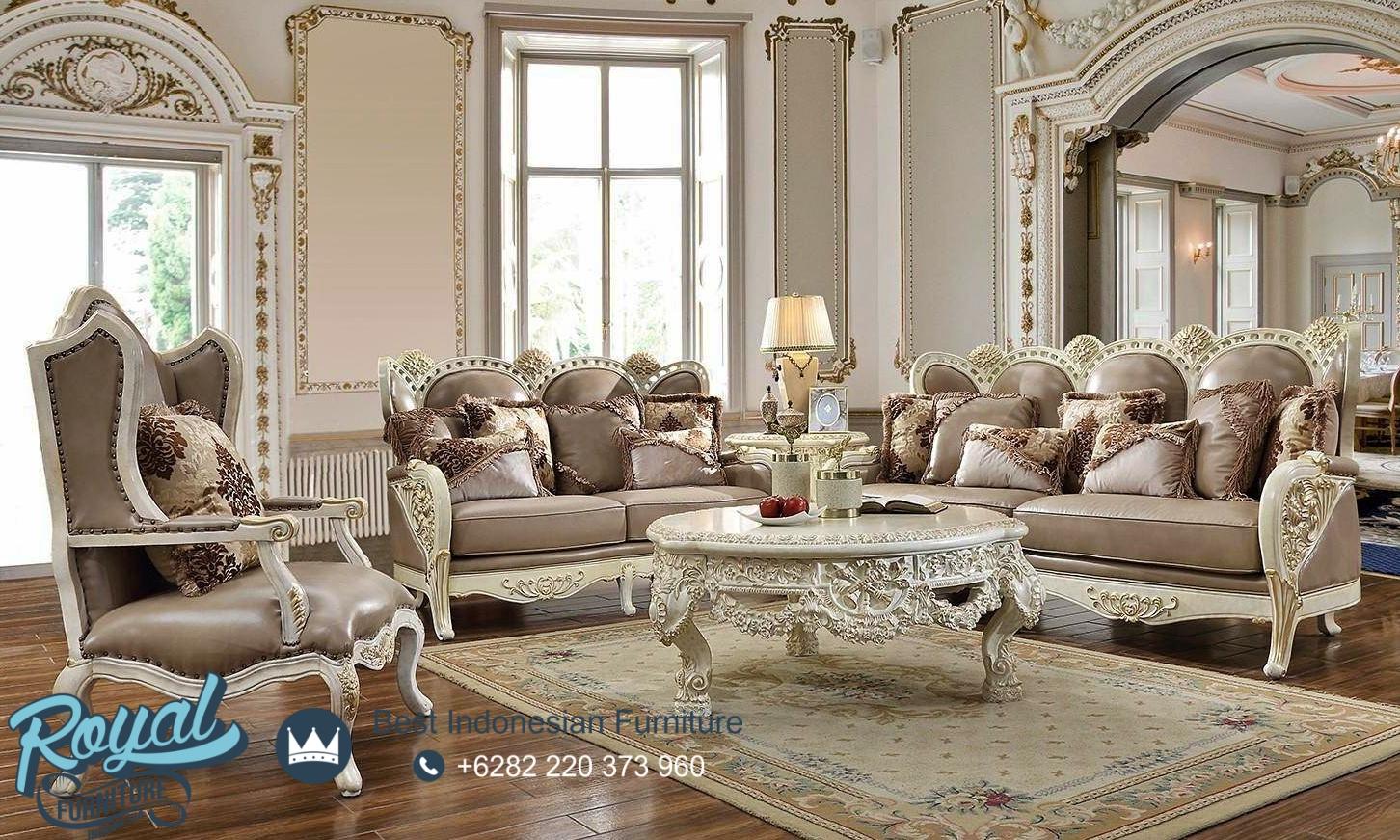 Sofa Ruang Tamu Mewah Ukir Klasik Gloria, sofa tamu mewah terbaru, sofa mewah minimalis, sofa mewah terbaru, sofa mewah kulit asli, sofa mewah modern, model sofa mewah dan elegan, sofa mewah minimalist terbaru, jual sofa mewah murah, harga sofa terbaru jati jepara, gambar sofa mewah, sofa ruang tamu mewah dan luas, sofa ruang tamu ukir jepara terbaru, kursi tamu jati jepara terbaru, sofa tamu klasik mewah, sofa tamu mewah, sofa ruang tamu terbaru, kursi ruang tamu mewah, sofa mewah modern, sofa ruang tamu kecil, sofa ruang tamu elegan, desain sofa ruang tamu klasik eropa, toko furniture jepara, jual furniture jati jepara, mebel jepara terbaru, royal furniture