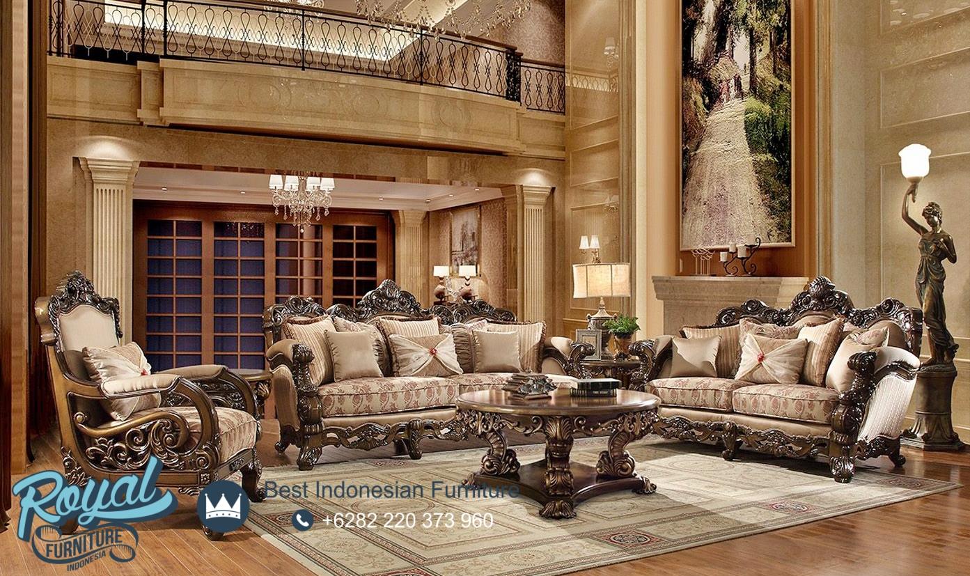Sofa Tamu Jati Ukiran Jepara Terbaru Curved Wood, sofa tamu mewah terbaru, sofa mewah minimalis, sofa mewah terbaru, sofa mewah kulit asli, sofa mewah modern, model sofa mewah dan elegan, sofa mewah minimalist terbaru, jual sofa mewah murah, harga sofa terbaru jati jepara, gambar sofa mewah, sofa ruang tamu mewah dan luas, sofa ruang tamu ukir jepara terbaru, kursi tamu jati jepara terbaru, sofa tamu klasik mewah, sofa tamu mewah, sofa ruang tamu terbaru, kursi ruang tamu mewah, sofa mewah modern, sofa ruang tamu kecil, sofa ruang tamu elegan, desain sofa ruang tamu klasik eropa, toko furniture jepara, jual furniture jati jepara, mebel jepara terbaru, royal furniture