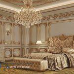Tempat Tidur Utama Mewah Master Bedroom, tempat tidur mewah, tempat tidur mewah ukir jepara, gambar tempat tidur mewah minimalis, tempat tidur mewah kayu jati, tempat tidur kayu mewah, tempat tidur modern, set tempat tidur mewah, kamar tidur mewah modern minimalis, gambar tempat tidur mewah, glamor kamar tidur mewah, tempat tidur mewah warna putih, tempat tidur minimalis modern, kamar tidur utama, jual tempat tidur mewah jepara, desain interior kamar tidur klasik, dipan jati, interior kamar tidur mewah klasik, tempat tidur jati klasik, tempat tidur jati ukir, tempat tidur jati mewah, model kamar set pengantin terbaru, kamar set jepara model terbaru, kamar set minimalis putih duco, kamar set modern terbaru, set kamar jati mewah, royal furniture jepara