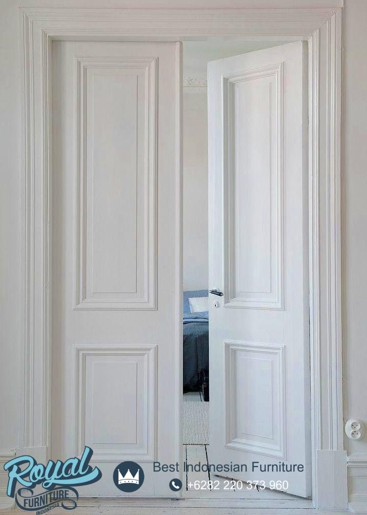 Pintu Utama Kupu Tarung Minimalis Warna Putih Duco, Desain Kusen Pintu Jati Minimalis Terbaru, Pintu Rumah, Pintu Rumah Terbaru, Model Pintu Rumah Minimalis, Jual Kusen Pintu Kayu Jati Jepara, Pintu Rumah Jati Minimalis, Pintu Rumah Jati Klasik, Jual Pintu Rumah Minimalis, Gambar Pintu Jati Rumah Minimalis, Pintu Minimalis Warna Putih Duco, Kusen Pintu Kayu Jati Jepara Terbaru, Pintu Rumah Minimalis Kayu Jati Tpk Perhutani, Gambar Pintu Rumah Minimalis Terbaru, Kusen Jendela Jati Minimalis, Kusen Pintu Utama Kayu Jati, Pintu Kayu Ukiran Jepara, Pintu Kamar Minimalis Modern, Pintu Kupu Tarung Minimalis Terbaru, Pintu Kupu Tarung Jati, Model Pintu Kupu Tarung Kayu Jati, Pintu Kupu Tarung Mewah, Gambar Pintu Kupu Tarung Terbaru, Model Pintu Kupu Tarung Klasik, Pintu Jati Jepara, Royal Furniture Jepara