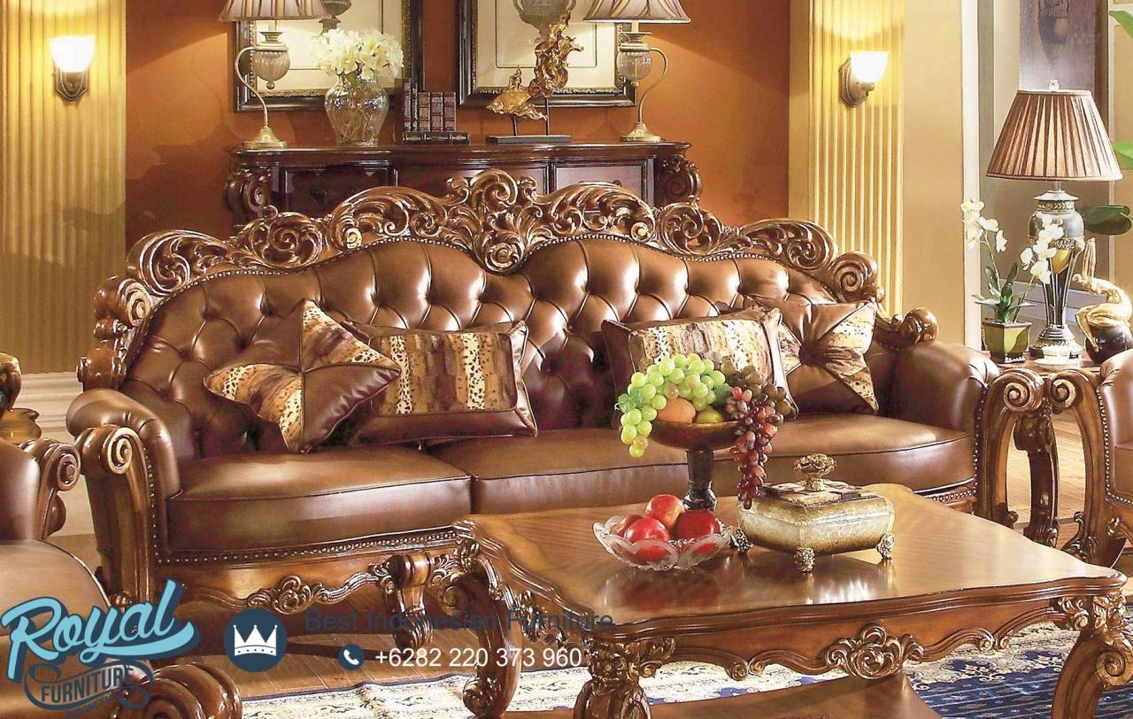 Kursi Sofa Jati Ukiran Jepara Living Eropan, Living Room Classic, Living Room Luxury, Living Room Modern,Sofa Jati Ukir Jepara, Sofa Jati Minimalis Modern, Kursi Sofa Jati Ukir, Sofa Jati Jepara, Sofa Jepara Terbaru, Sofa Tamu Mewah, Sofa Tamu Klasik, Sofa Tamu Klasik Mewah, Sofa Mewah Modern, Harga Sofa Klasik Modern, Sofa Tamu Mewah Terbaru, Kursi Tamu Klasik Jawa, Kursi Tamu Klasik, Kursi Tamu Jepara Terbaru, Sofa Ruang Tamu Mewah, Sofa Ruang Keluarga Mewah, Harga Sofa Ruang Tamu Mewah, Sofa Ruang Tamu Luas Dan Mewah, Model Sofa Ruang Tamu Mewah, Sofa Mewah Untuk Ruang Tamu Luas, Sofa Tamu Jati Jepara, Desain Sofa Ruang Tamu Klasik, Sofa Tamu Jati Jepara Terbaru, Sofa Tamu Mewah Modern, Mebel Jepara, Toko Furniture Jepara, Royal Furniture Jepara