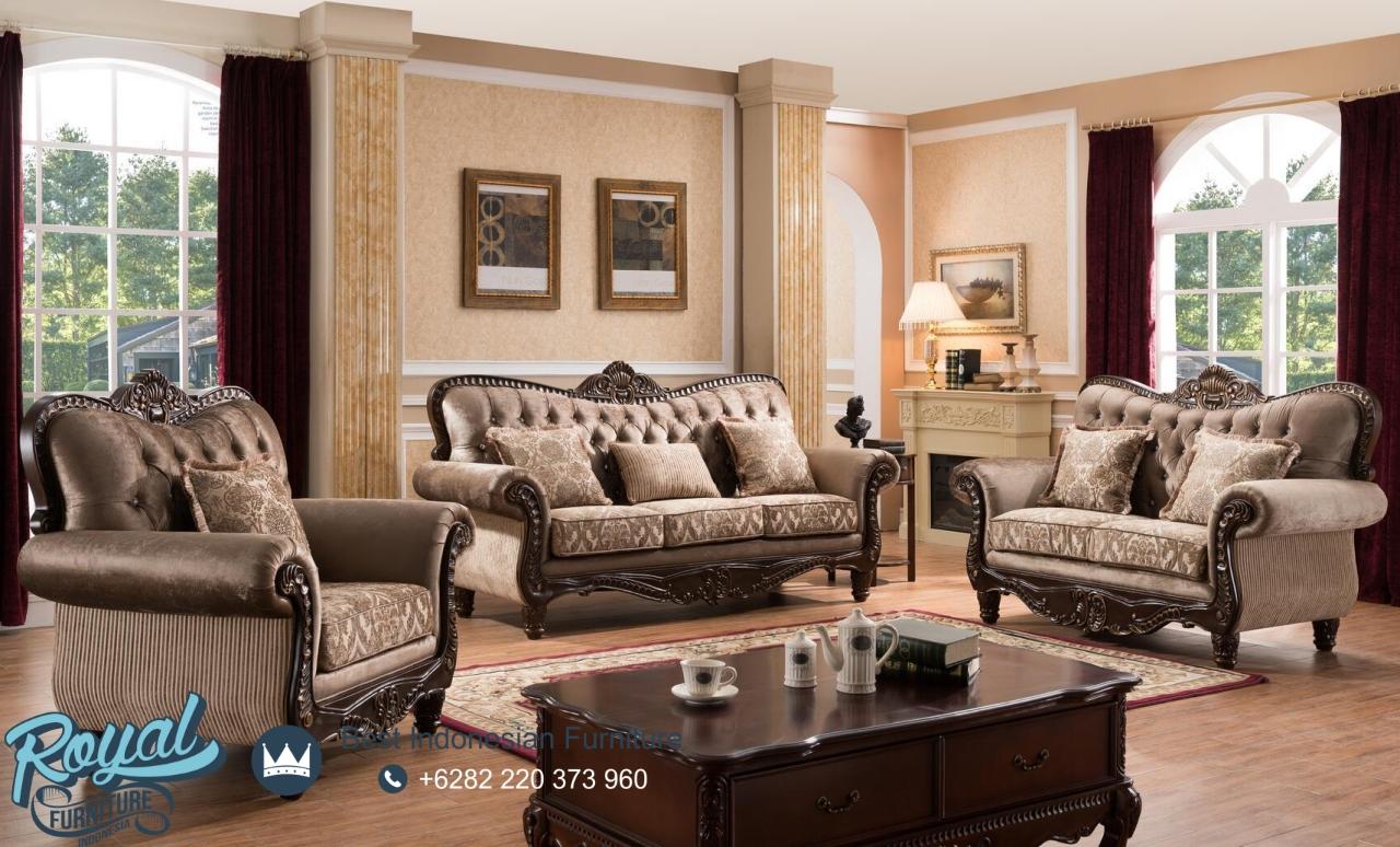 Set Sofa Tamu Jati Jepara Terbaru, Living Room Classic, Living Room Luxury, Living Room Modern,Sofa Jati Ukir Jepara, Sofa Jati Minimalis Modern, Kursi Sofa Jati Ukir, Sofa Jati Jepara, Sofa Jepara Terbaru, Sofa Tamu Mewah, Sofa Tamu Klasik, Sofa Tamu Klasik Mewah, Sofa Mewah Modern, Harga Sofa Klasik Modern, Sofa Tamu Mewah Terbaru, Kursi Tamu Klasik Jawa, Kursi Tamu Klasik, Kursi Tamu Jepara Terbaru, Sofa Ruang Tamu Mewah, Sofa Ruang Keluarga Mewah, Harga Sofa Ruang Tamu Mewah, Sofa Ruang Tamu Luas Dan Mewah, Model Sofa Ruang Tamu Mewah, Sofa Mewah Untuk Ruang Tamu Luas, Sofa Tamu Jati Jepara, Desain Sofa Ruang Tamu Klasik, Sofa Tamu Jati Jepara Terbaru, Sofa Tamu Mewah Modern, Mebel Jepara, Toko Furniture Jepara, Royal Furniture Jepara