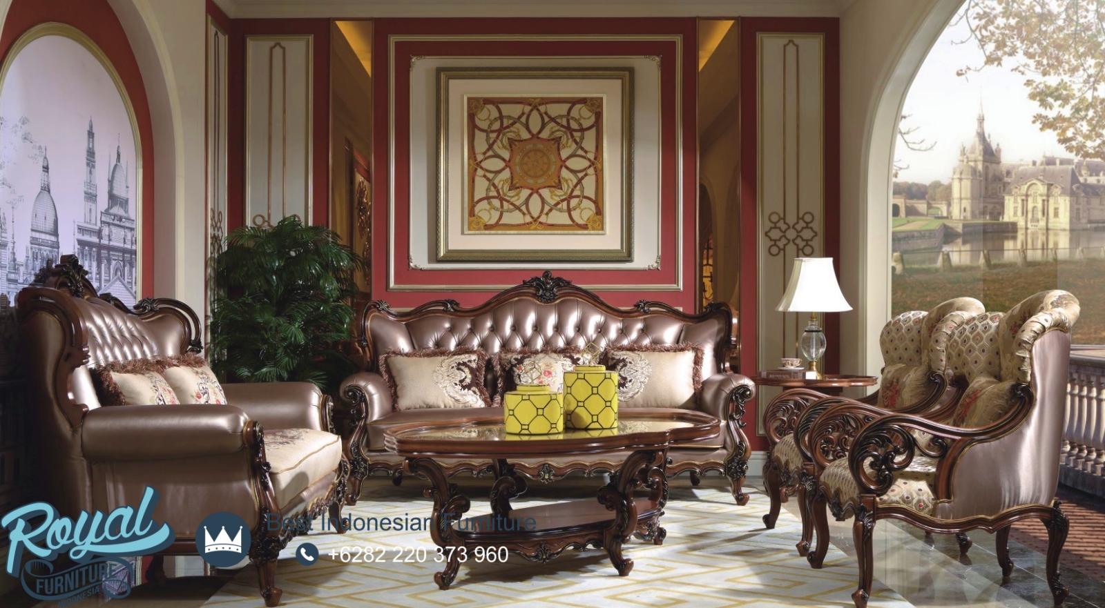 Set Sofa Tamu Ukir Jepara Berlin Suite, sofa tamu klasik eropa, sofa tamu jati ukir, sofa tamu jepara mewah, kursi tamu mewah jati terbaru, sofa jati minimalis modern, sofa jati mewah, kursi tamu mewah jati jepara, kursi jati mewah terbaru, sofa jati minimalis terbaru, harga kursi tamu mewah, sofa tamu jepara, sofa tamu mewah, sofa tamu klasik, sofa tamu modern, jual sofa tamu jati jepara, sofa ruang tamu luas dan mewah, model sofa tamu jepara terbaru, gambar kursi tamu jati jepara, desain sofa tamu modern, sofa ukir jepara, ,mebel jepara, furniture jepara, royal furniture jepara